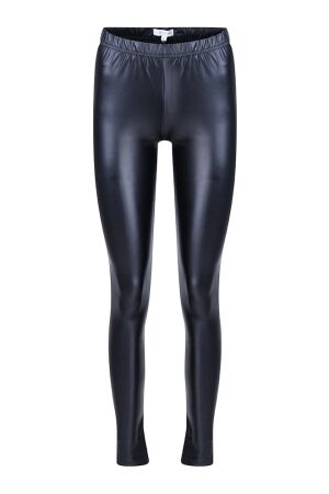CL Essentials Dames broek legging CL Essentials CX20003R2 W50422 black