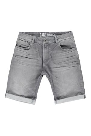 Cars jeans 47894 13 grey used