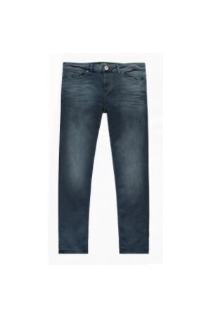 Cars jeans 78428 57 dallas blue