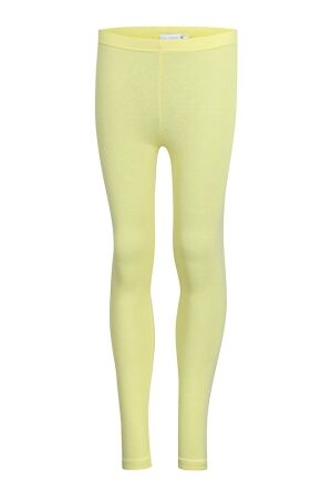 D Zine Madelief S21 Z50073 soft yellow
