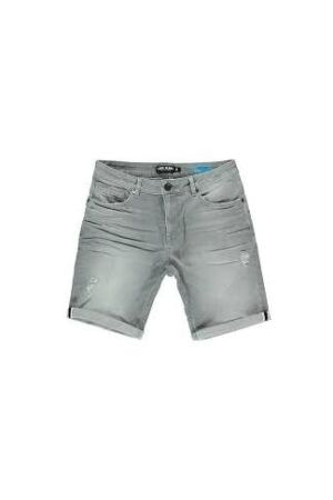 Cars jeans 30327 13 grey used