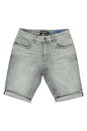 Cars jeans 30397 13 grey used