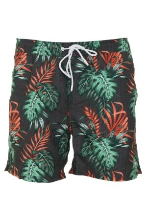 Tom Tailor Badkleding hr surf short Tom Tailor 1024581 27236