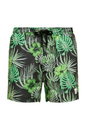 Only and Sons Badkleding hr surf short Only and Sons 22019093 black